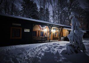 19-01-10_Winter Wonderland_3