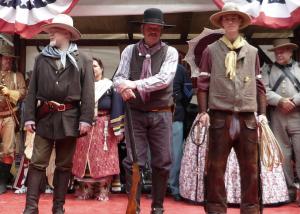 cowboy-club-münchen-2017-tag-der-offenen-tür-100